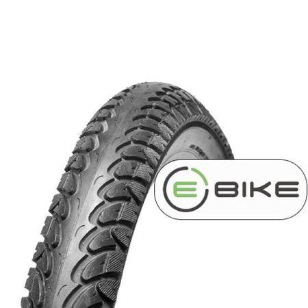 Elektromos kerékpár köpeny 18 x 2.50 VRB317