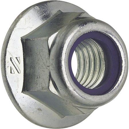 Anya (önzárós) keréktengelyre 12 mm