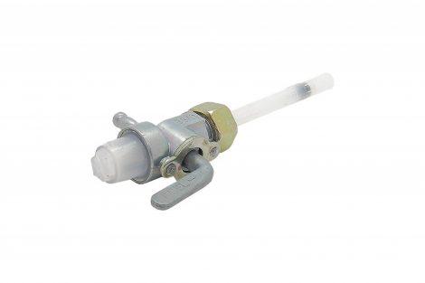 Benzincsap 11 mm