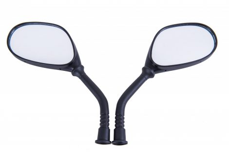 Visszapillantó tükör csepp 6 mm (jobb/jobb menetes)