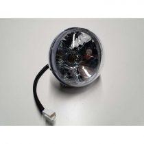Első lámpa ZT-15D/15B/15C/18
