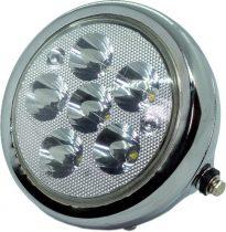 Első lámpa BE-H17