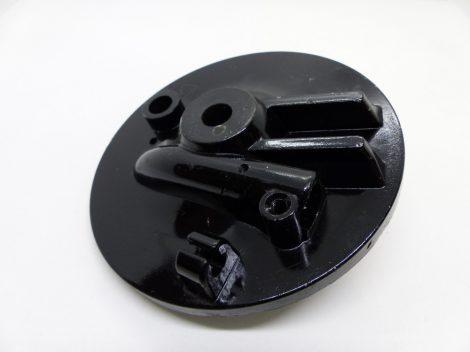 Féklap első 105mm Tip:02