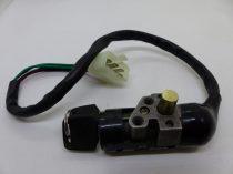 Gyújtáskapcsoló Tip1