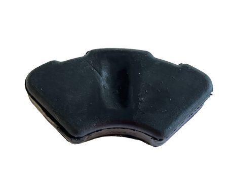Hardy tárcsa 67x17 mm