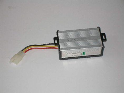 Inverter 12V - 48/60/72V