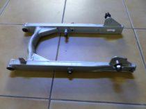 Lengővilla hátsó ZT-69-70