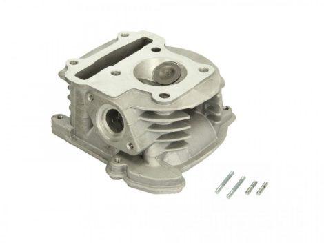 Hengerfej komplett GY6 AC-4T 60cc robogó, 44mm
