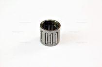Tűgörgő 12x15x15 mm Peugeot álló/Derbi Senda/Minarelli AM6)