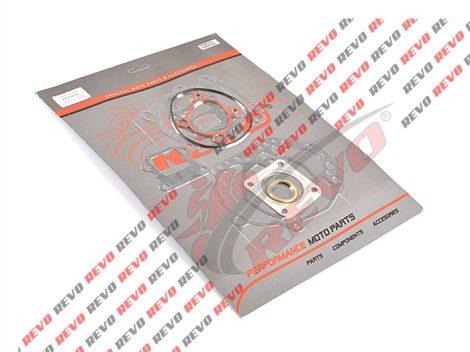 Tömítés szett komplett Peugeot Buxy/Speedfight LC 50cc, 40mm