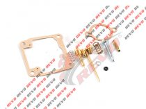 Karburátor javító készlet PHBG 19