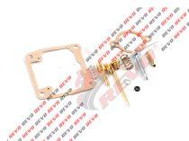 Karburátor javító készlet PHBG 21