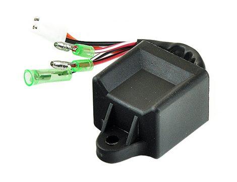 CDI Aprilia/Malaguti/MBK/Booster HX90