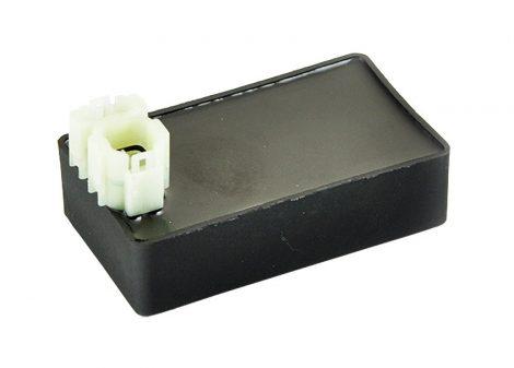 CDI Kymco 125-150cc