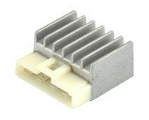 Feszültség szabályzó átlátszó  MBK50, BWS50, JOG50