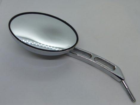 Visszapillantó tükör csepp 8mm