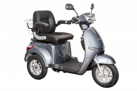 Ztech ZT-15C elektromos tricikli