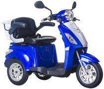 Ztech-ZT-15D-elektomos-tricikli