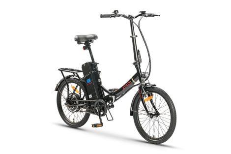 Ztech ZT-88 pedelec elektromos kerékpár
